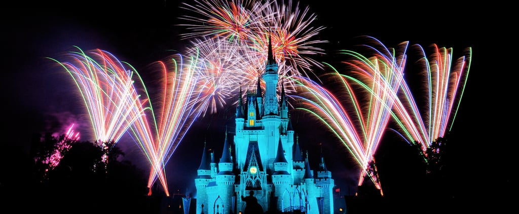 Tips For Disney World Vacations