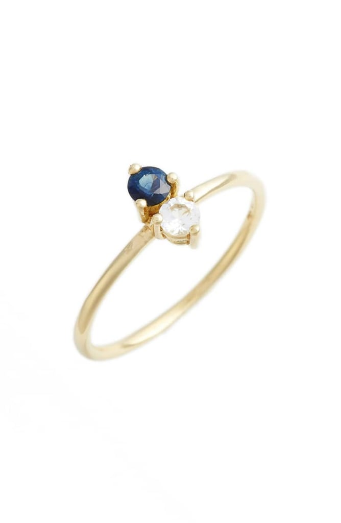 a2bc16e88 Best Jewelry Gifts For Women | POPSUGAR Fashion