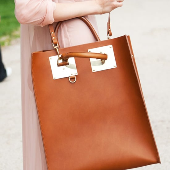 Best Tote Bags   Shopping