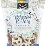 365 Everyday Value Blizzard Bounty Trail Mix