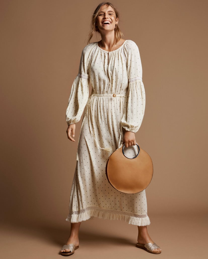 Everything About Marks & Spencer's Spring Collection Will Give You Major Heart Eyes