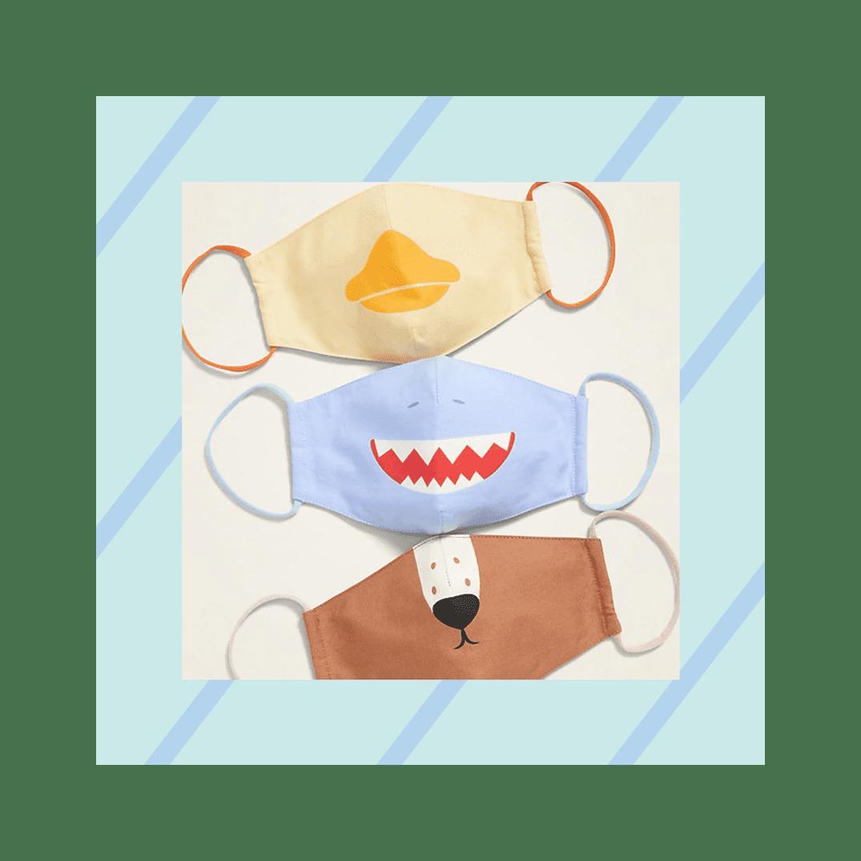 Mini Jokester