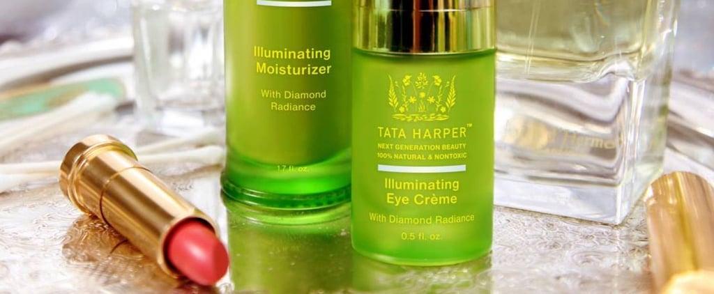 Tata Harper Review
