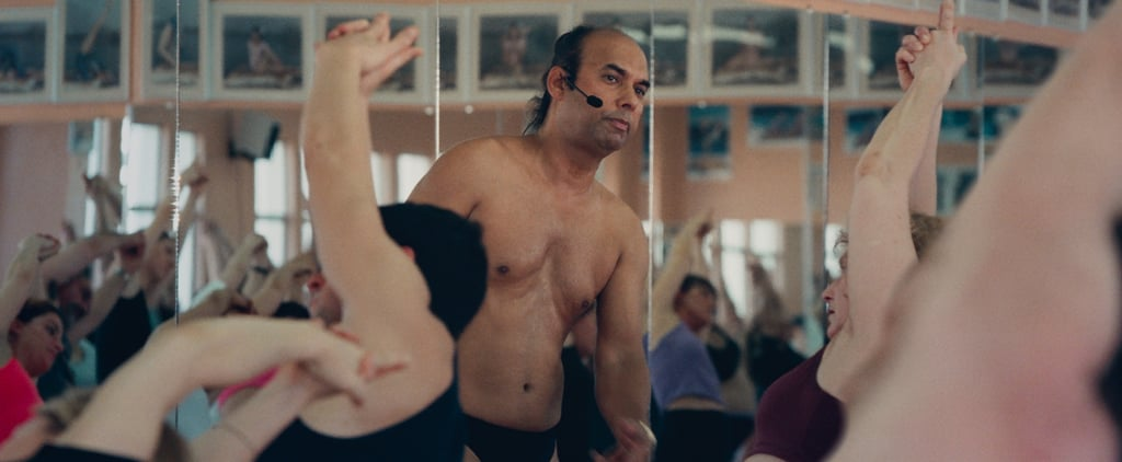 Who Is Bikram Choudhury's Wife, Rajashree?