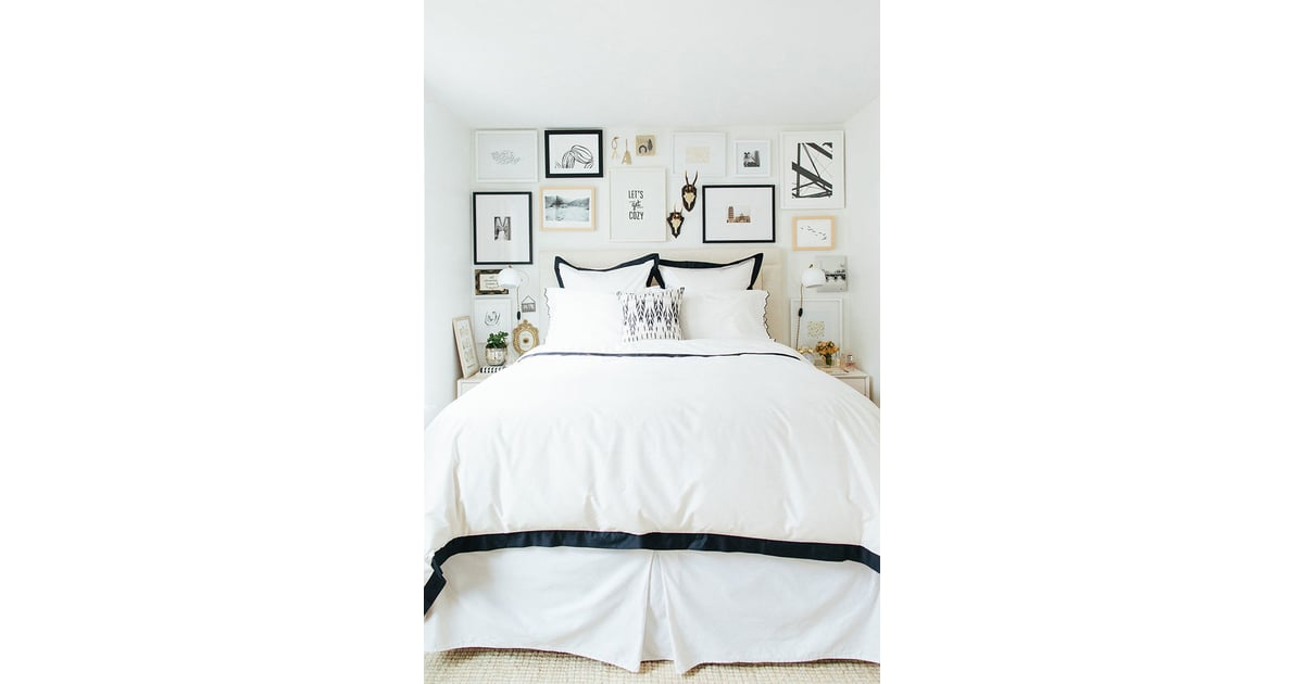 affordable bedroom decorating ideas popsugar home photo 7