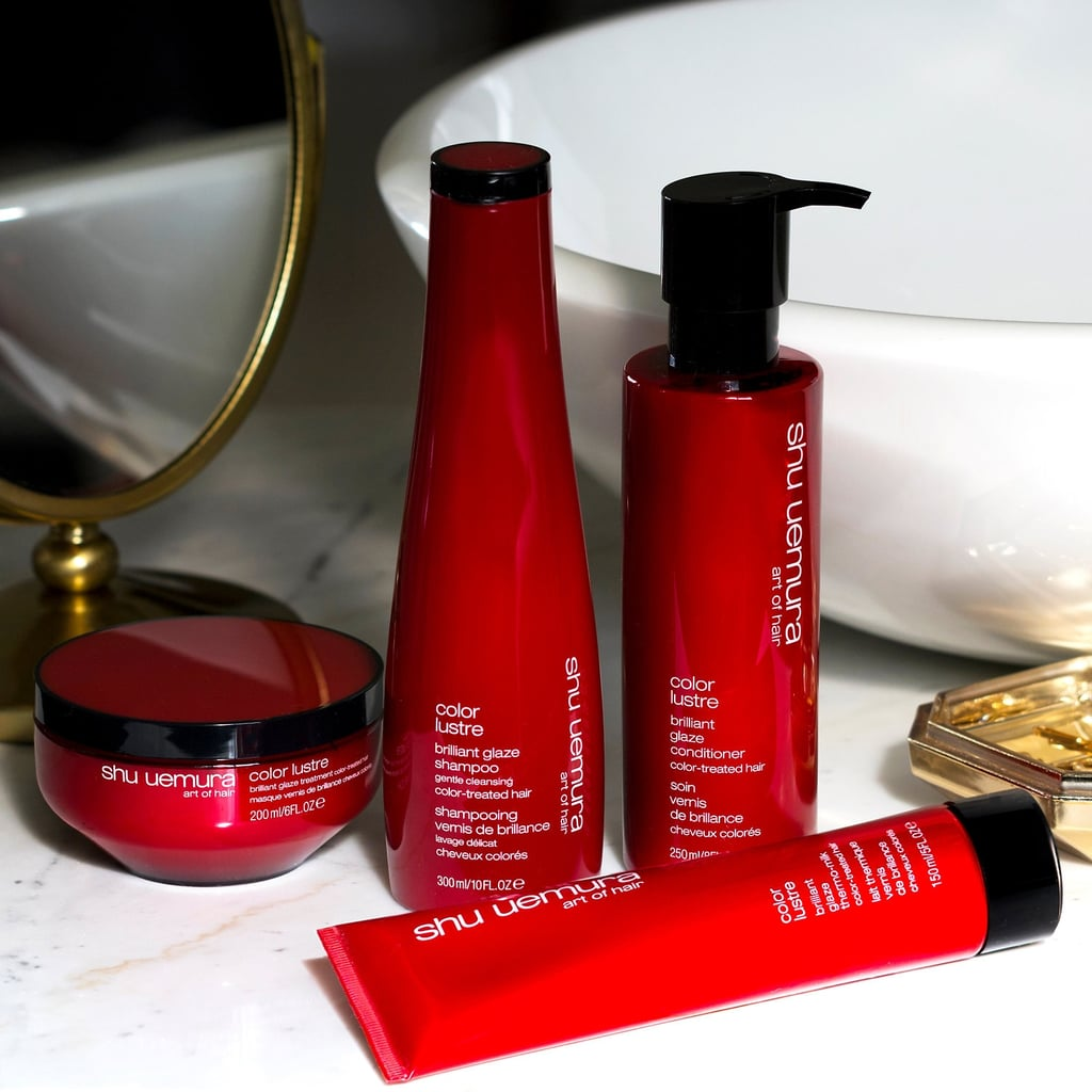 Best Products For Colour-Treated Hair at Sephora