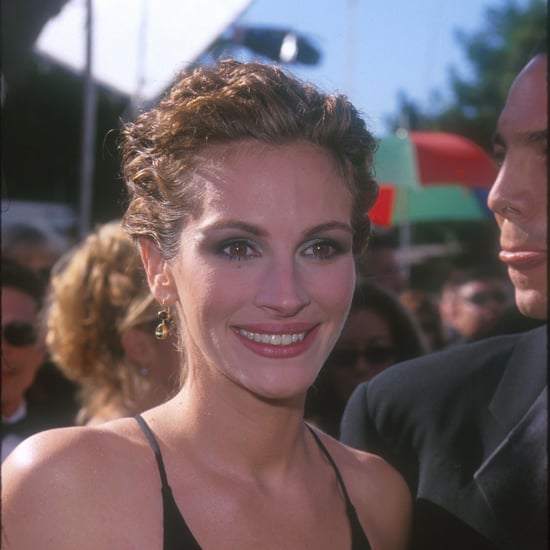 Best Emmys Beauty Looks From 20 Years Ago