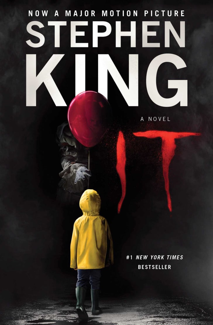 Stephen KingS It 2019