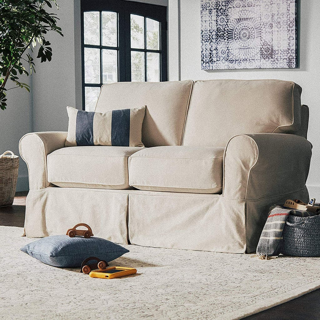 Picture of: Best Stone And Beam Furniture From Amazon Popsugar Home