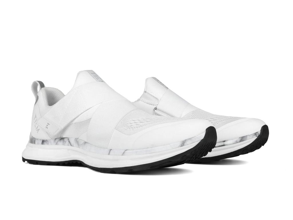 Tiem Slipstream Cycling Shoe
