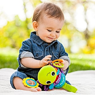 Best Baby Toys at Walmart