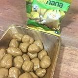Barnana Organic Peanut Butter ($5)