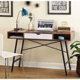 Edison Desk