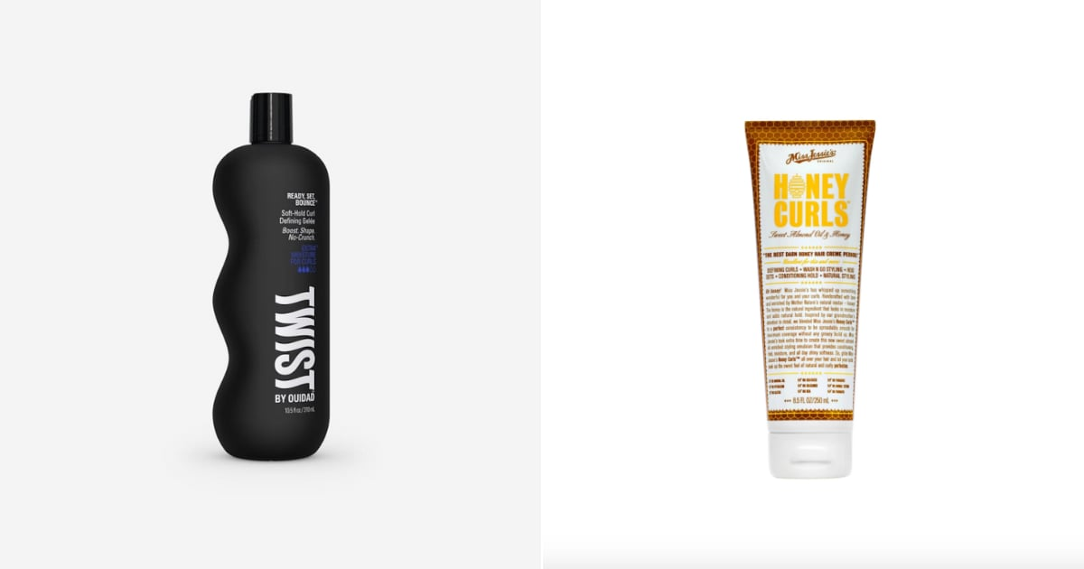 """4 Curl-Defining Creams and Gels That Made Me Say """"What Frizz?"""".jpg"""