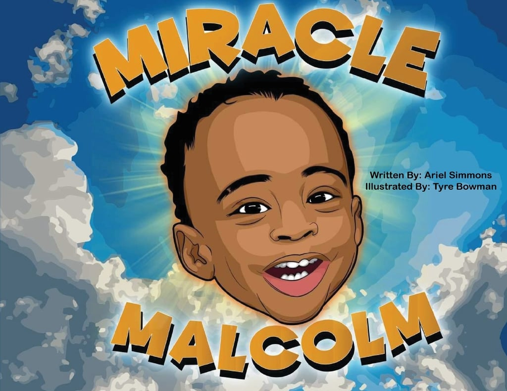 Miracle Malcolm