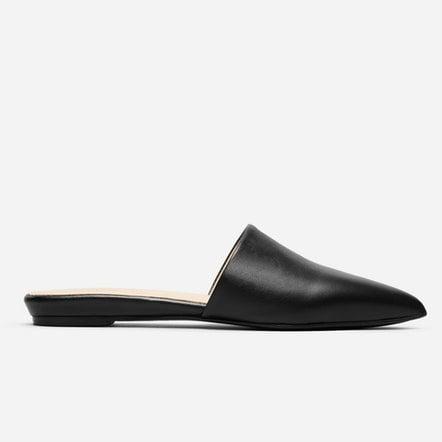 Street Shoe