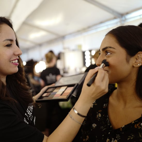What to Expect Before a Pro Makeup Appointment