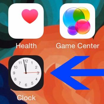 iOS Design Details