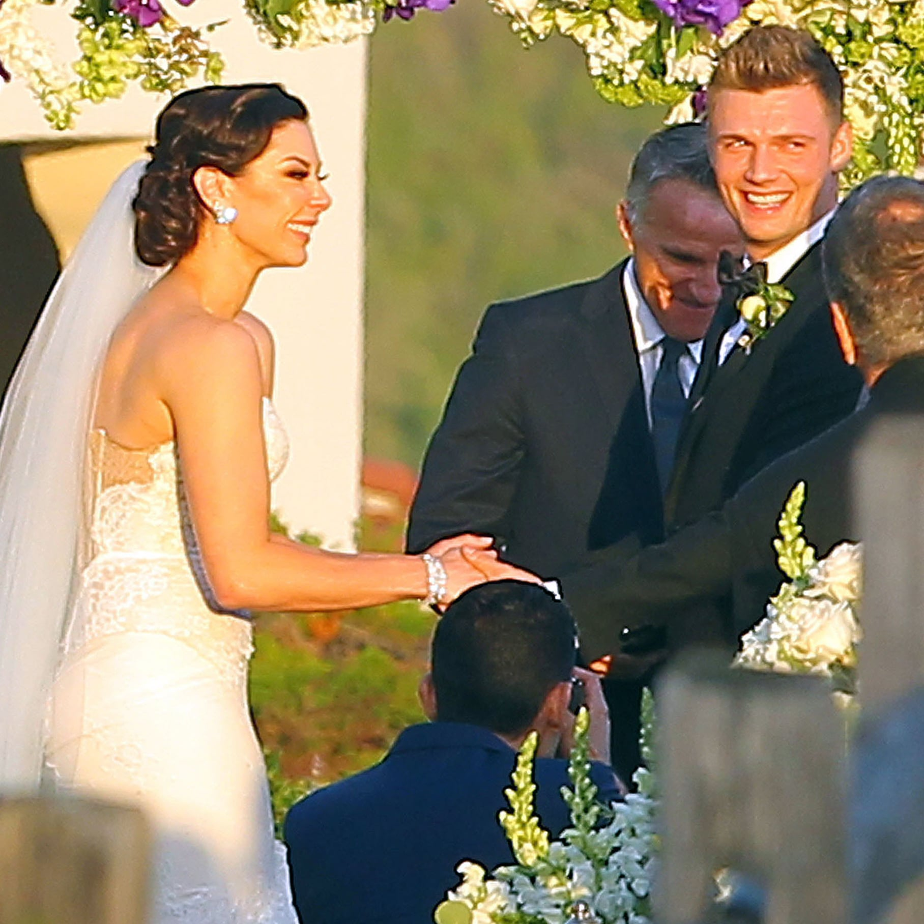Wedding Dresses Santa Barbara 26 New
