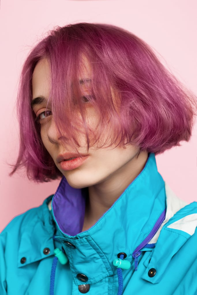 A Hairdresser's Tips For Coloring Your Hair