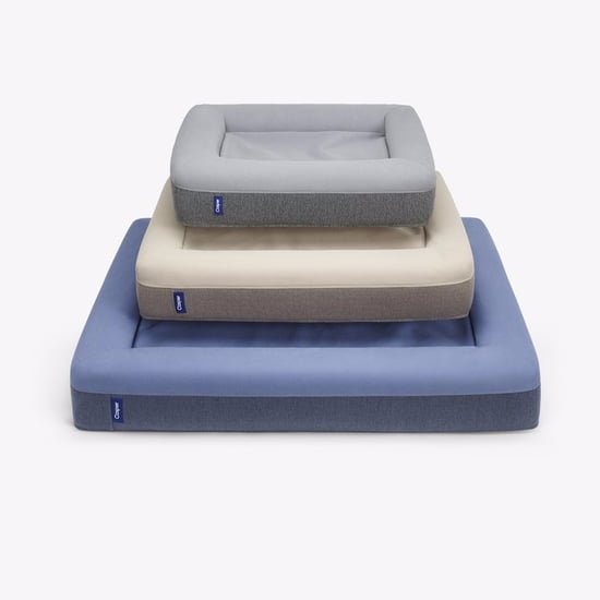 Caspar Dog Bed Matress