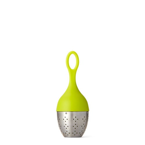 Citron Green Floatea Infuser