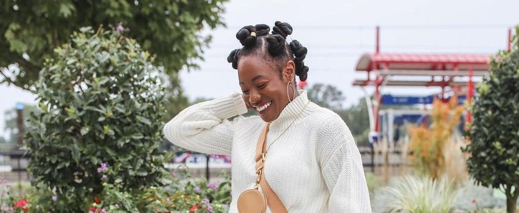 Best Women's Turtleneck Sweaters on Amazon