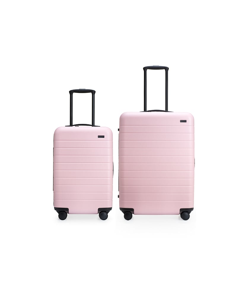 Away Carry-On Luggage