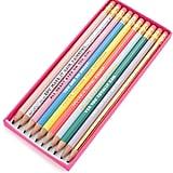 Ban.do Compliment Pencil Set