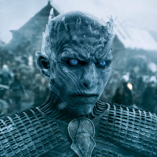 Game of Thrones Theory That Bran Is the Night King