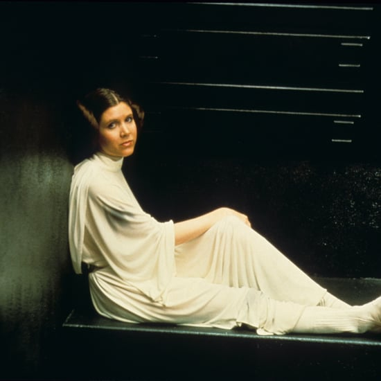 What Princess Leia Means to Millennial Women