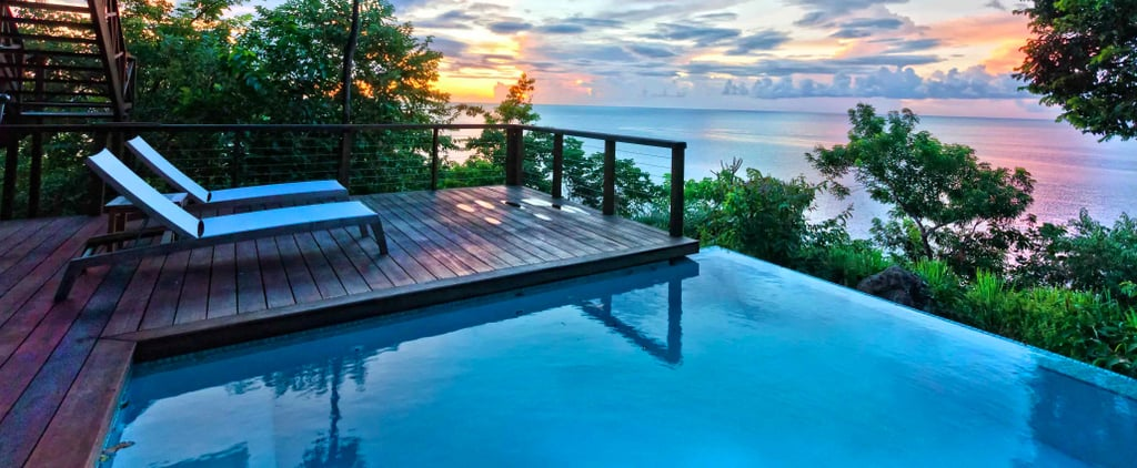 These 11 Sexy Spots Will Keep Intimacy at the Center of Your Vacation