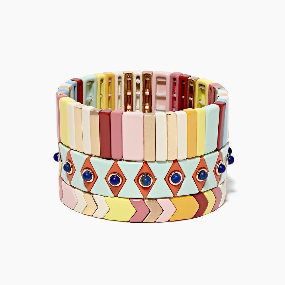 Roxanne Assoulin Gelato Bracelet