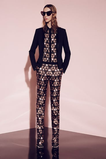 Prabal Gurung Pre-Fall 2012 - Photos and Video