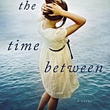 The Time Between