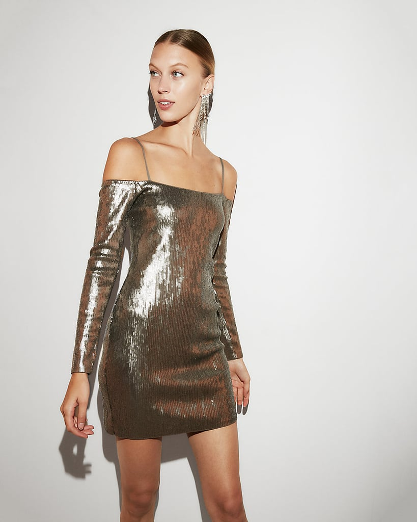 party dresses for women under 25 years