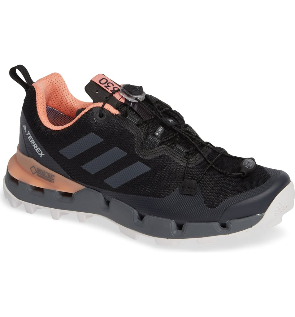Adidas Terrex Fast GTX Surround Hiking Shoes | Best Sneakers