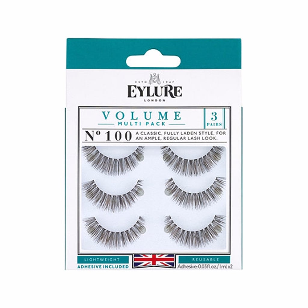Eylure Lashes Giveaway