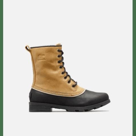 SOREL Emelie 1964 Boot