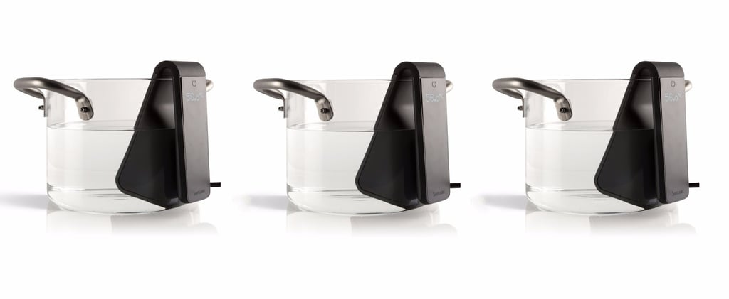 Your Slow Cooker Isn't the Only Kitchen Device Connecting to WiFi