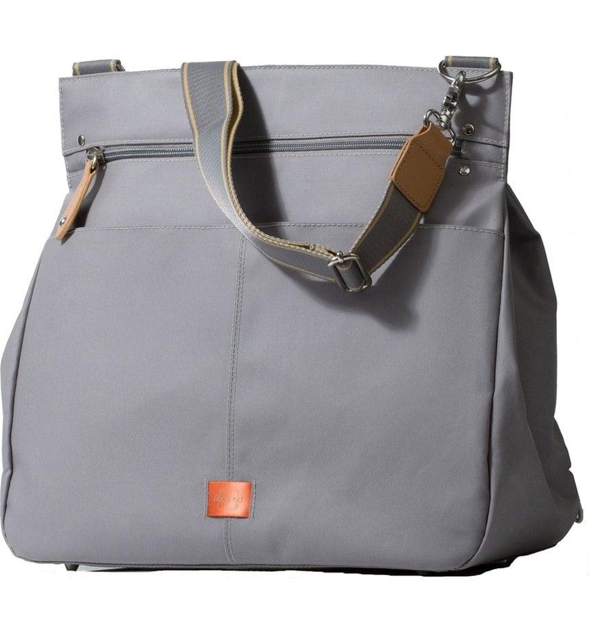 Infant Pacapod 'Oban' Diaper Bag
