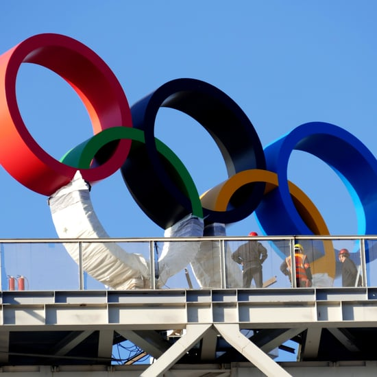 How to Watch the 2022 Winter Olympics in Beijing
