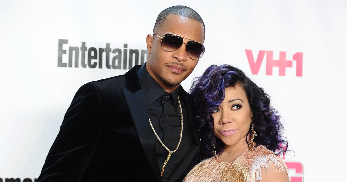T.I. and Tiny Are Being Investigated For Sexual Abuse and Assault Against 11 Women.jpg