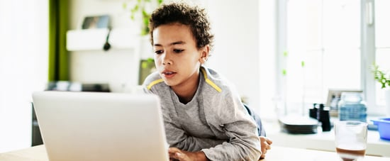 Virtual Summer Camps For Kids 2021