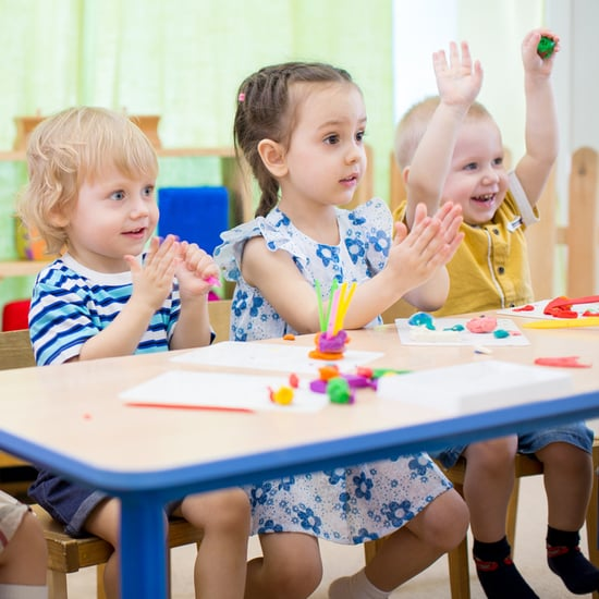 Questions to Ask Before Deciding On Your Child's Daycare