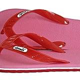 0b22e6bd259c Locals Candy Slipper Locals Pink Slipper ...