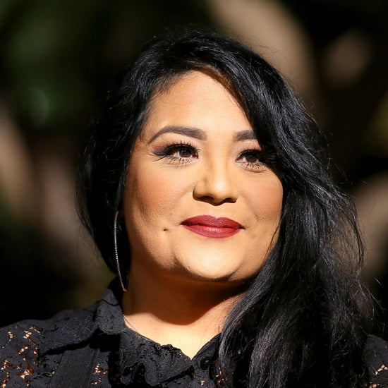 How Many Kids Does Suzette Quintanilla Have?
