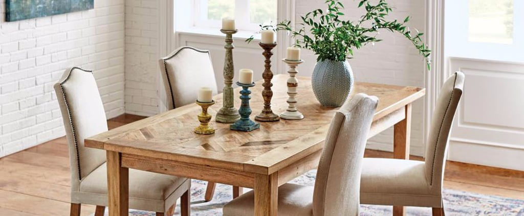 31 Pieces of Stylish Decor You Won't Believe Came From The Home Depot