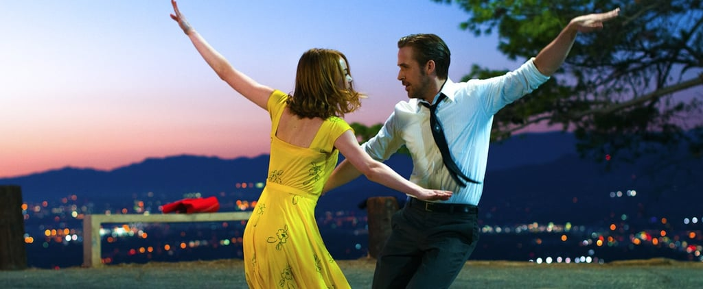 La La Land With A Live Orchestra to Tour the UK