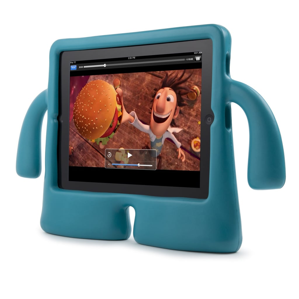 iGuy Standing Cover for iPad ($40)